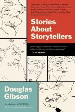 stories_PB